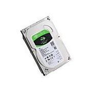 Seagate Internal 1TB SATA 3,0 (6 Gbit / s) ST1000DM010