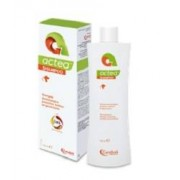 CANDIOLI VETERINARI Actea Shampoo 150ml