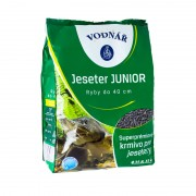 Jeseter junior 0,5kg