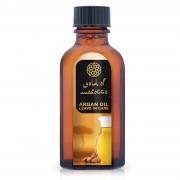 Gold of Morocco - Argan Oil - 50 ml