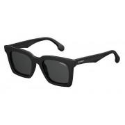 Carrera Ochelari de soare unisex Carrera 5045/S 807/IR