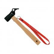【セール実施中】【送料無料】ペグハンマープロ S Peg Hammer Pro S N-002