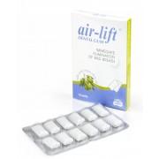 Guma de Mestecat AirLift