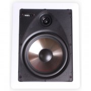 Caixa de Som Loud Áudio LR6-BT KIT (02 Cxs)