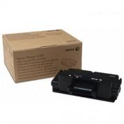 Toner Xerox 106R02306 black, za Phaser 3320 11000 strana