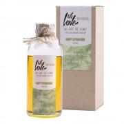 We Love The Planet Light Lemongrass Diffuser Refill