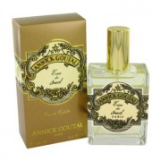 Annick Goutal Eau Du Sud Eau De Toilette Spray 3.4 oz / 100.55 mL Men's Fragrance 465132