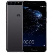 Huawei P10 64GB Dual Sim (на изплащане), (безплатна доставка)