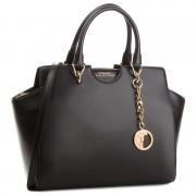 Versace Collection táska LBF0488