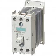 Poluprovodnička zaštita 1 kom. 3RF2410-1AC55 Siemens strujno opterećenje: 10 A uklopni napon (maks.): 600 V/AC