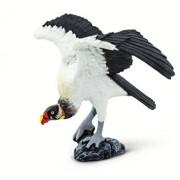 Safari, Figurina Vultur Regal