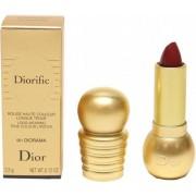 Dior Diorific Lipstick - 001 Diorama - Lippenstift