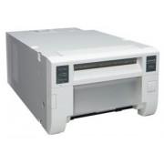 CP-D80DW sublimacioni stampac