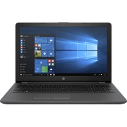 HP 250 G6 Series Notebook - Intel Core i3 Dual