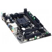 Placa de baza Gigabyte F2A68HM-S1, socket FM2+, mATX