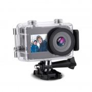 STOREX X-TREM Action Camera CUHDW4K DUAL SELFIE - CS45055