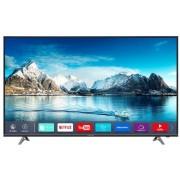 """Televizor LED Kruger&Matz 65"""" (165 cm) KM0265UHD-S, Ultra HD 4K, Smart TV, WiFi, CI+"""