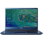 Acer Swift 3 SF314-54-39YR - Laptop - 14 Inch