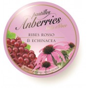 Eurospital spa Anberries Ribes Ro&echinacea