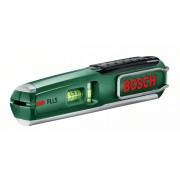 Nivela cu bule si laser Bosch PLL 5