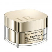 Helena Rubinstein Collagenist Re-Plump - Effetto Filler Antirughe, Pelle Rielasticizzata e Levigata - Crema Pelli Normali Miste 50 ML