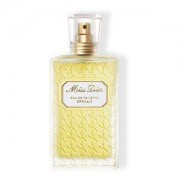 Christian Dior Miss Dior Originale Edt 50 Ml