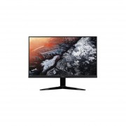 "MONITOR LED 24.5"" ACER GAMING KG251Q HDMI 1MS 75HZ"