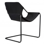 ByOn Chair Relax