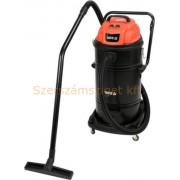 Yato Nedves-száraz porszívó 70L (YT-85710)