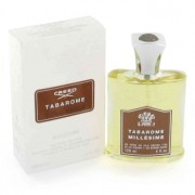 Creed Tabarome Millesime Spray 4 oz / 118.29 mL Men's Fragrance 403180