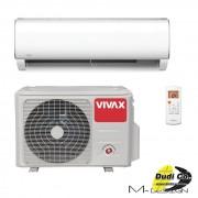 Vivax inverter klima uređaj 24CH70AEMI