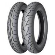 Michelin PILOT ACTIV (130/70 R18 63H)