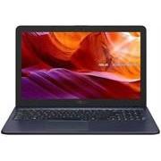 Asus VivoBook X543UA Series Grey Notebook - Intel
