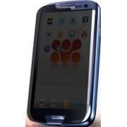 Promate privMate.S3 Samsung Galaxy S3 High