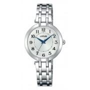 Lorus reloj para dama lorus rg291kx9