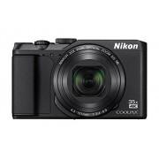 Nikon Coolpix A900 Camera, zwart