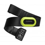 Garmin HRM-Pro Hartslagband