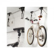 ProPlus Solleva bici sul tettuccio 730915