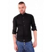 Мъжка риза Арис