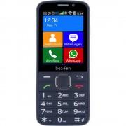 beafon SL810 Big button mobile phone 1 p