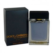 Dolce & Gabbana The One Gentlemen Eau De Toilette Spray 3.4 oz / 100.55 mL Men's Fragrance 465247