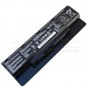 Baterie Laptop Asus A32-N56 originala