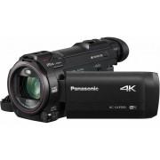 Panasonic HC-VXF999 4K Camcorder Digitalna kompaktna video kamera kamkorder HC-VXF999EGK HC-VXF999EGK