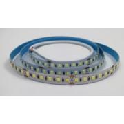 LED traka IR 24/NWH D120 35 IP65 NW 9,6W