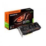 VGA GIGABYTE GTX 1070 TI GAMING 8GB GDDR5