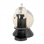 Кафемашина KRUPS Dolce Gusto KP210225