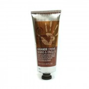 HAND CREAM ALMOND - The Body Shop - 100 ml