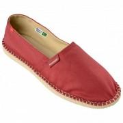 Havaianas - Origine III - Sneakers taille 35;36;37, beige/rose;noir