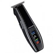 BaByliss PRO Profesionální konturovací zastřihovač na vlasy a vousy FX59E