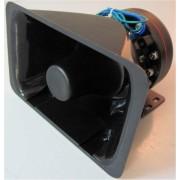 Difuzor - Speaker auto 100W - YS101